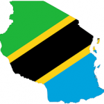 EAST AFRICAN CIVIL SOCIETY ORGANISATIONS' FORUM TANZANIA NEWS BULLETIN VOLUME 1, ISSUE 2