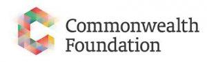 CommonwealthFoundation