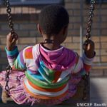 PROTECTION OF VIOLENCE AGAINST CHILDREN IN AFRICA